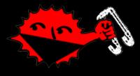 castorstop-sonne